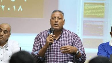 Photo of اتحاد اليد يعتمد تشكيل لجان بطولة البحر المتوسط ببورسعيد