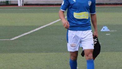 أحمد ميسي