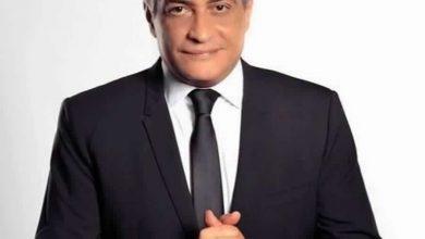 Photo of فيديو أسامة كمال المحذوف والذي يهاجم فيه تركي آل الشيخ