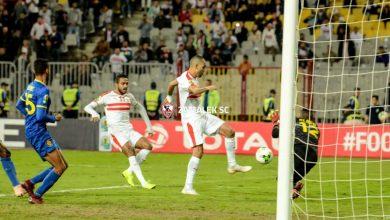 Photo of شاهد أهداف مباراة الزمالك وبترو أتلتيكو