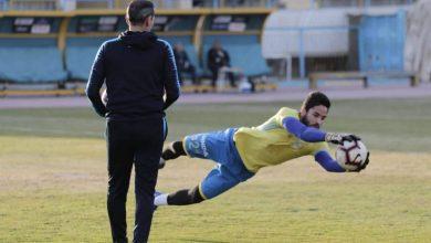 Photo of المقاصة والإسماعيلي.. الدراويش يواصل إستعداداته لمواجهة المقاصة