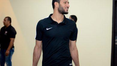 Photo of عماد السيد | مباراة غدا صعبة وتحتاج لجهد كبير