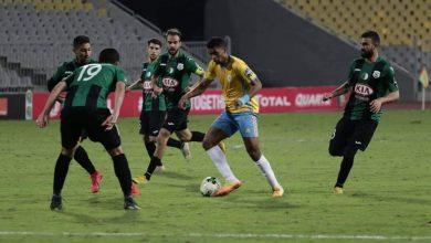 Photo of الإسماعيلي ضد شباب قسنطينة ..بطل الجزائر يخطف التعادل في الوقت القاتل