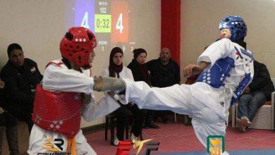 Photo of تعرف على نظام منافسات بطولة إفريقيا للباراتايكوندو