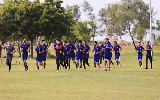 الأهلي ضد سيمبا بدوري أبطال إفريقيا