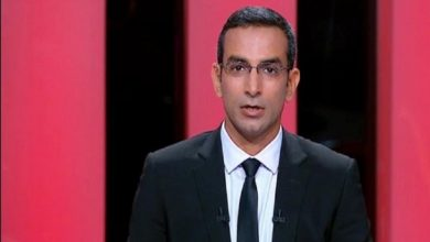 Photo of الاستئناف تحكم برفض دعوى هيثم السعيد ببطلان انتخابات السلة