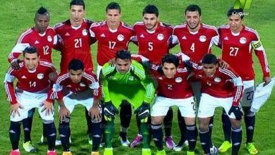 Photo of مشاهدة مباراة المنتخب الأوليمبي وأمريكا بث مباشر