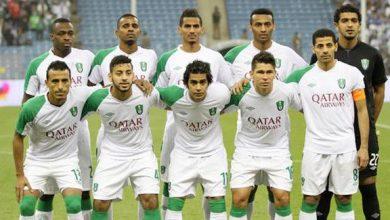Photo of مشاهدة مباراة الأهلي والهلال السعودي بث مباشر