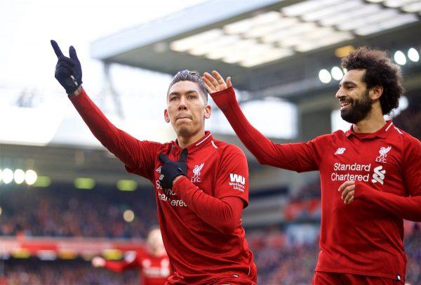 مشاهدة مباراة ليفربول ضد بورتو بث مباشر يلا شوت 9-4-2019