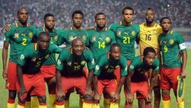 Photo of كأس الأمم الأفريقية 2019.. تاريخ مواجهات منتخب الكاميرون في الكان