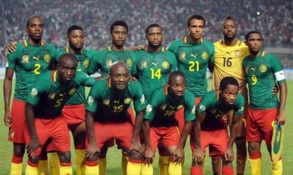 كأس الأمم الأفريقية 2019.. تاريخ مواجهات منتخب الكاميرون في الكان