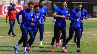 Photo of الزمالك ضد الأهلي.. خمس لاعبين يشاركون في القمة لأول مرة