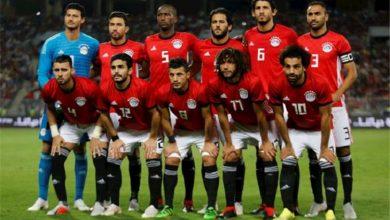 Photo of مشاهدة مباراة مصر ونيجيريا بث مباشر 26-3-2019