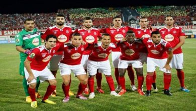 Photo of مشاهدة مباراة النجم الساحلي والصفاقسي بث مباشر 10-3-2019