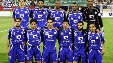 Photo of مشاهدة مباراة الهلال والدحيل بث مباشر 12-3-2019