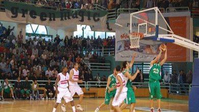 Photo of تعرف على مباريات اليوم في دوري سوبر كرة السلة