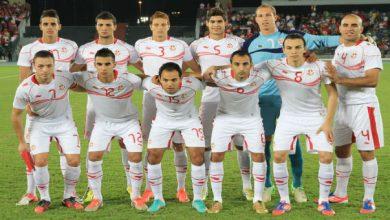 Photo of مشاهدة مباراة الجزائر وتونس بث مباشر 26-3-2019