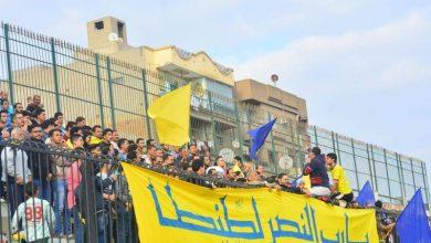 Photo of دوري القسم الثاني..مجموعه بحري بعد الجولة 22
