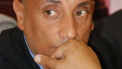 Photo of دوري القسم الثاني..المزين افضل مدير فني في المجموعه