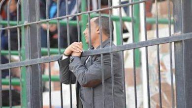 Photo of أيمن المزين…ازمة المزين مع السوشيال ميديا