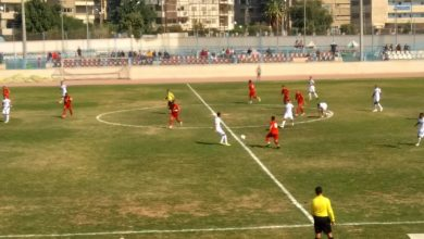 Photo of دوري القسم الثالث..صعود البنك الأهلي للترقي