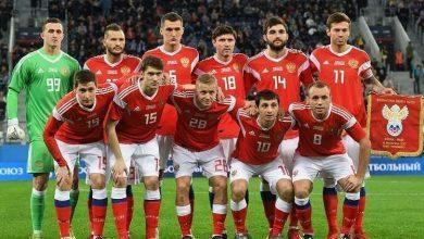 Photo of مشاهدة مباراة بلجيكا وروسيا بث مباشر 21-3-2019