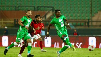 Photo of رسميا .. الماكس يستضيف مباراة الأهلي ضد الإتحاد السكندري