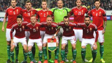 Photo of مشاهدة مباراة المجر وكرواتيا بث مباشر 24-3-2019