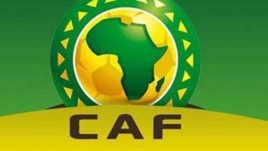 Photo of نتيجة قرعة دوري أبطال أفريقيا.. مواجهات الأهلي
