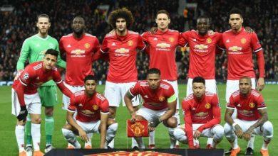 Photo of مشاهدة مباراة مانشستر يونايتد وواتفورد بث مباشر 30-3-2019