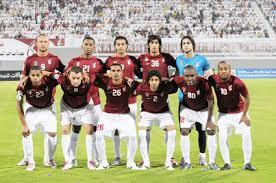 Photo of مشاهدة مباراة الوحدة والاتحاد بث مباشر 11-3-2019