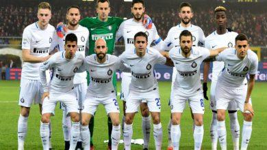 Photo of مشاهدة مباراة إنتر ميلان ولاتسيو بث مباشر 30-3-2019