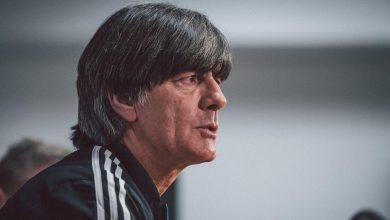 Photo of تشكيل ألمانيا ضد هولنداتصفيات أمم أوروبا