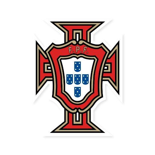 تشكيل منتخب البرتغال ضد صربيا