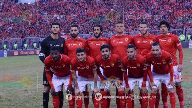 Photo of أهداف مباراة الأهلي وشبيبة الساورة بدوري أبطال إفريقيا