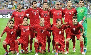 Photo of مشاهدة مباراة البرتغال وصربيا بث مباشر 25-3-2019