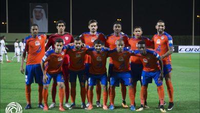 Photo of مشاهدة مباراة الفيحاء والأهلي بث مباشر 1-4-2019