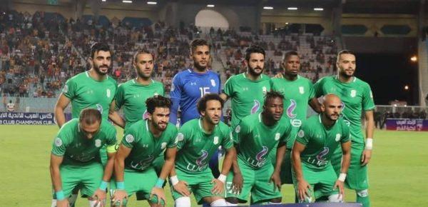 ملخص وأهداف مباراة الاتحاد السكندري ضد الجونة