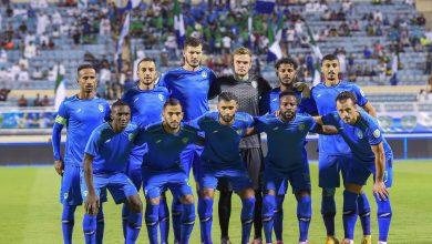 Photo of مشاهدة مباراة الفتح والباطن بث مباشر 8-3-2019