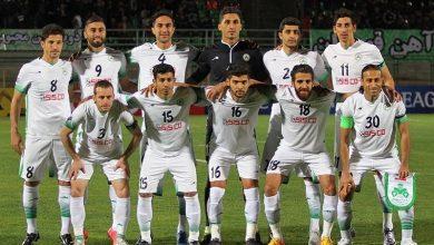 Photo of مشاهدة مباراة النصر وذوب آهن اصفهان بث مباشر