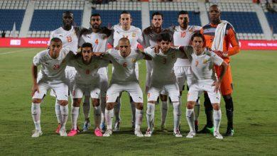 Photo of مشاهدة مباراة قطر وأم صلال بث مباشر 30-3-2019