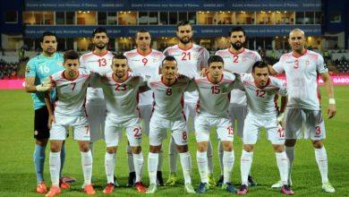 Photo of مشاهدة مباراة تونس وسوازيلاند بث مباشر 22-3-2019