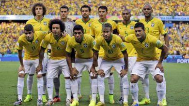Photo of مشاهدة مباراة البرازيل وبنما بث مباشر 23-2-2019