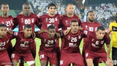 Photo of مشاهدة مباراة التعاون السعودي والوحدة بث مباشر