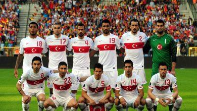 Photo of مشاهدة مباراة تركيا ومولدوفا بث مباشر 10-9-2019