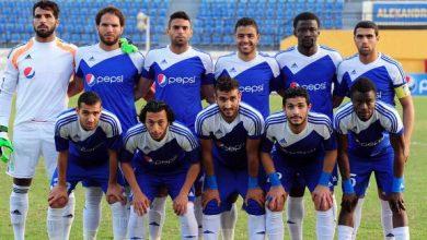 Photo of مشاهدة مباراة سموحة ووادي دجلة بث مباشر 29-3-2019