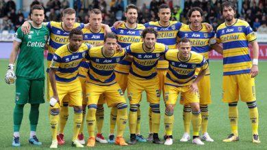 Photo of مشاهدة مباراة بارما وأتالانتا بث مباشر 30-3-2019