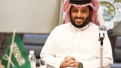 Photo of تركي آل الشيخ: 800 مليون صفقات متوقعة لبيراميدز الموسم القادم
