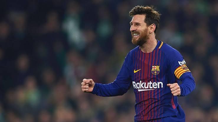 تشكيل برشلونة ضد ليون