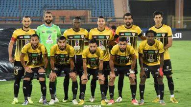 Photo of مشاهدة مباراة الإنتاج الحربي والنجوم بث مباشر 15-3-2019